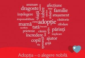 adoptia