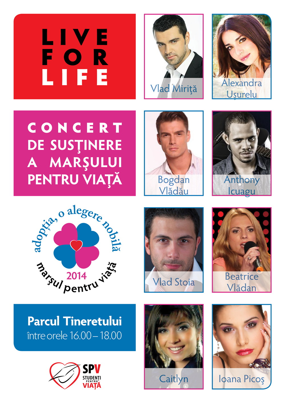 concert-mpv-2014-WEB-22