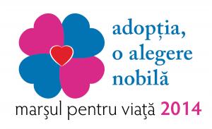 logo-mpv-2014-net-900x550