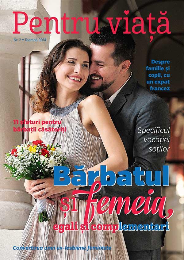 coperta-revista-Pentru-viata-nr-3