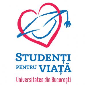 Logo-SPV-UB