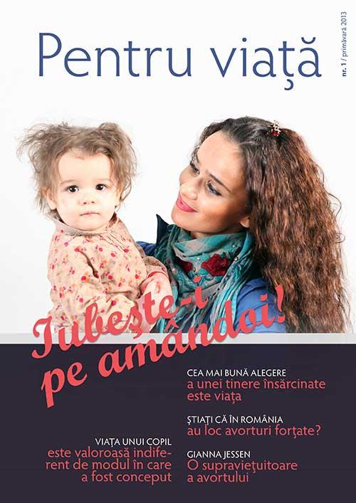 136107415-Revista-Pentru-viata-Nr-1-1
