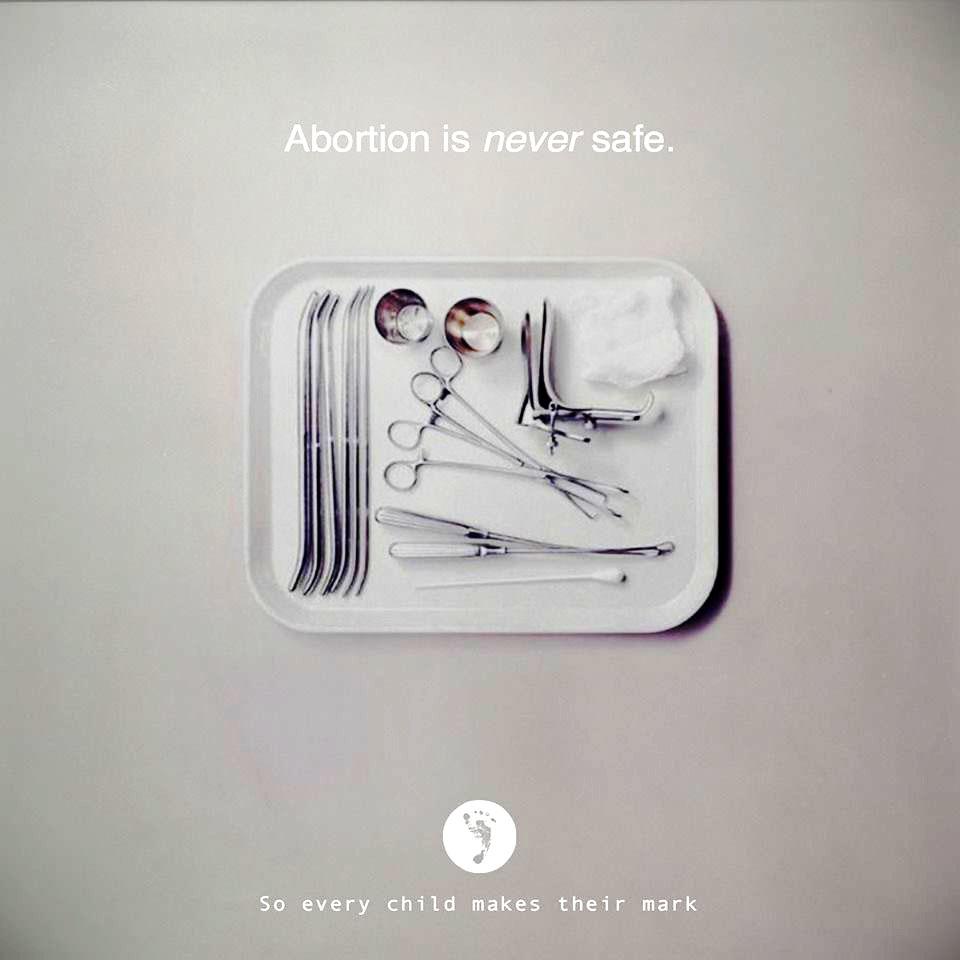 avort_sigur