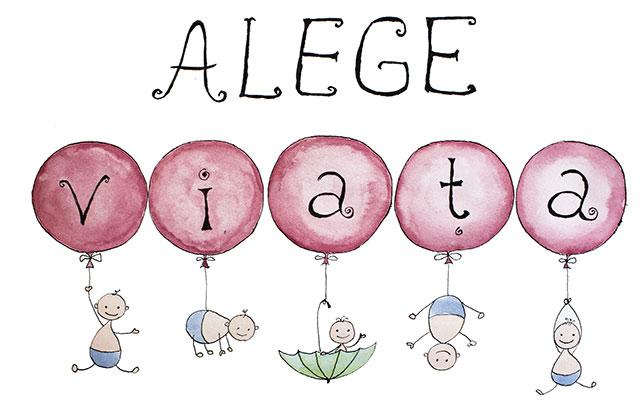 alege-viata-rs