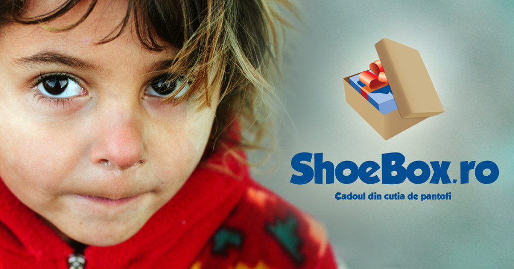 fb SHOEBOX
