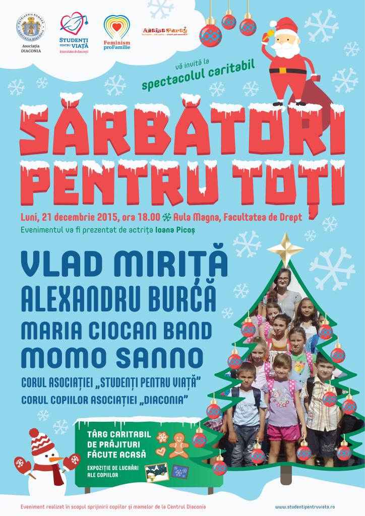 SPV-SarbatoriPentruToti-21decembrie2015