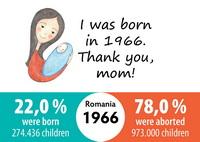 Thanks-Mom-1966_resize