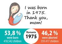 Thanks-Mom-1975_resize