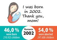 Thanks-Mom-2002_resize