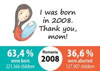 Thanks-Mom-2008_resize