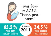 Thanks-Mom-2011_resize