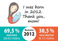 Thanks-Mom-2012_resize