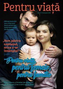 Revista pentru viata nr. 5